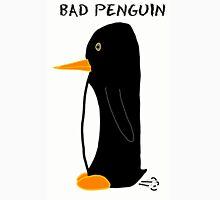 Bad Penguin Unisex T-Shirt