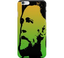 Conor McGregor - UFC iPhone Case/Skin