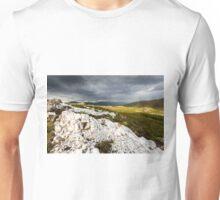 Highland Light  Unisex T-Shirt