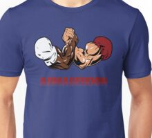 Armageddon Unisex T-Shirt