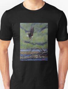 Eagle River Unisex T-Shirt