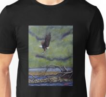 Eagle River Unisex T-Shirt