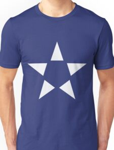 Star of Panau T-Shirt