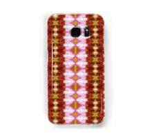 O. Papilionacea Kilim Samsung Galaxy Case/Skin