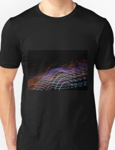 What Music Looks Like T-Shirt