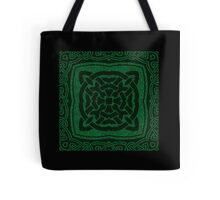 Celtic ornament Tote Bag