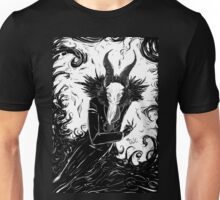 Demon Unisex T-Shirt