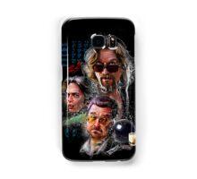 The Dudes Samsung Galaxy Case/Skin