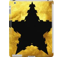 star iPad Case/Skin