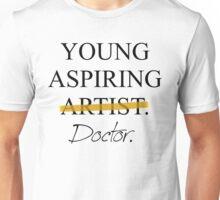 Young Aspiring Doctor T-Shirt
