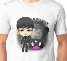 B.A.P - Matrix (Himchan) Unisex T-Shirt