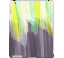 Day and Night iPad Case/Skin