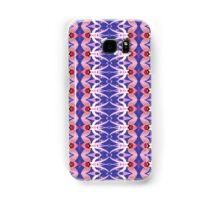 O. Italica Kilim Samsung Galaxy Case/Skin