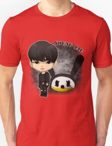 B.A.P - Matrix (Youngjae) T-Shirt