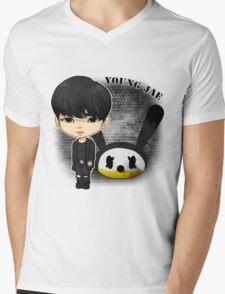 B.A.P - Matrix (Youngjae) T-Shirt