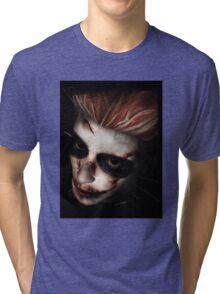 The Banshee Tri-blend T-Shirt