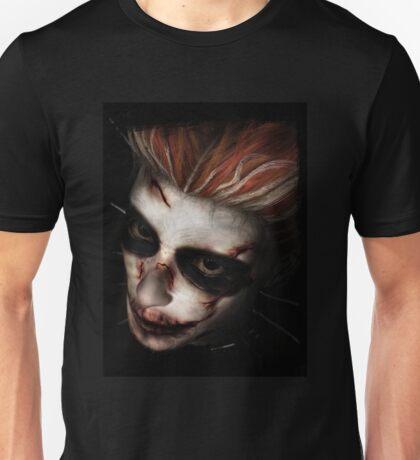 The Banshee Unisex T-Shirt