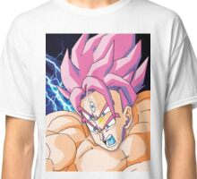 Lord Goku Classic T-Shirt