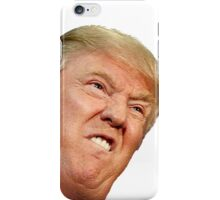 Donald Trump - ... iPhone Case/Skin