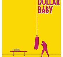 Million dollar baby by gimbri