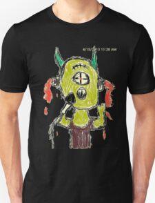 Unbearable Noise T-Shirt