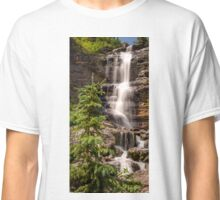 Bear Creek Beauty Classic T-Shirt