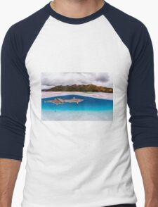 Reef shark T-Shirt