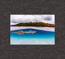 Reef shark Unisex T-Shirt