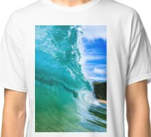 Shore Break Classic T-Shirt