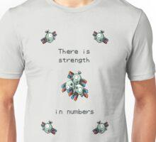 Pokemon - Magneton - Pokemon Unisex T-Shirt