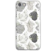 Plantboy's Soulmate iPhone Case/Skin