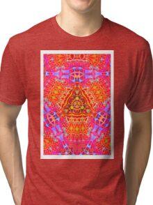 Helio Tri-blend T-Shirt