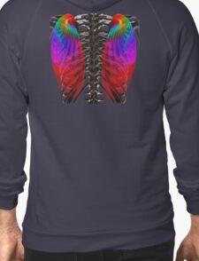 Transcendent Angel Acromion  T-Shirt