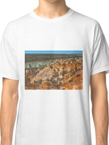 0995 Nothing but Nature Classic T-Shirt