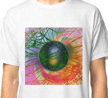 Pulsar Vax Sol Classic T-Shirt