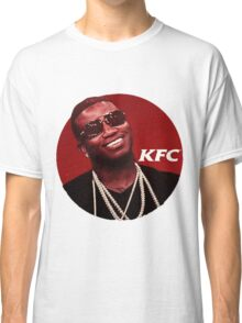 Gucci Kfc Classic T-Shirt
