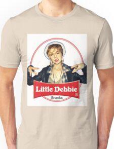Little Debbie Snacks T-Shirt