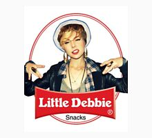 Little Debbie Snacks Unisex T-Shirt