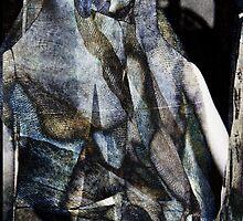 Power by Danica Radman