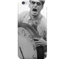 Filthy Frank Shirt iPhone Case/Skin