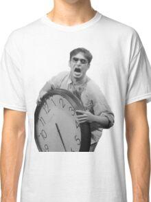 Filthy Frank Shirt Classic T-Shirt