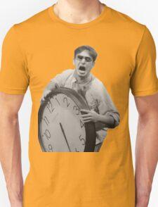 Filthy Frank Shirt T-Shirt