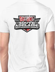 South Adelaide Motorbike Group T-Shirt