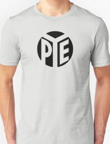 PYE Records T-Shirt