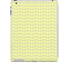 Ice cream sundae  iPad Case/Skin