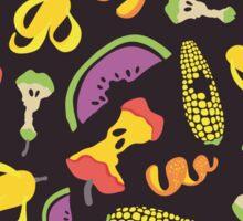 Fruits&Veggies&Berries Sticker