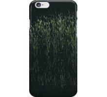 The Wind Calls iPhone Case/Skin