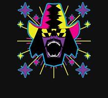 So Macho - Sick Skateboards Unisex T-Shirt