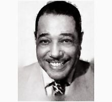 Duke Ellington by John Springfield Unisex T-Shirt