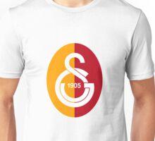 galatasaray 2 Unisex T-Shirt